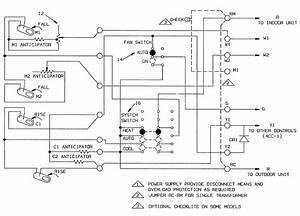 Patent Us6450409