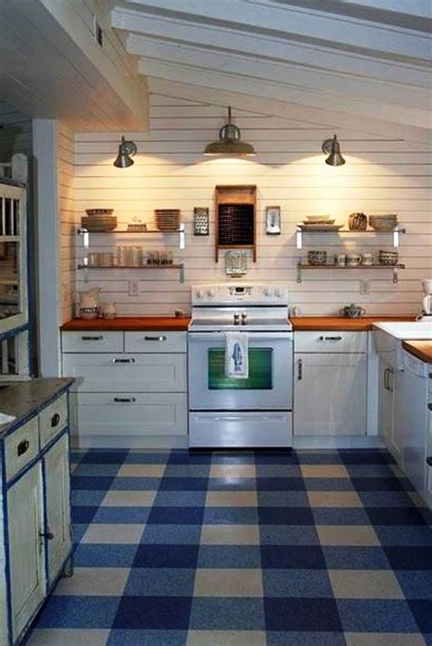 kitchen lino flooring 25 best ideas about linoleum kitchen floors on 2239