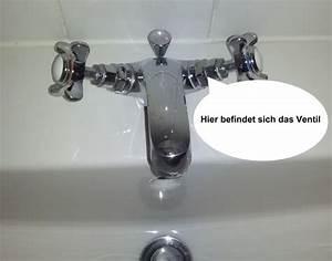 Wasserhahn Reparieren Zweigriffarmatur : wasserhahn tropft was tun ratgeber einen tropfenden ~ Lizthompson.info Haus und Dekorationen