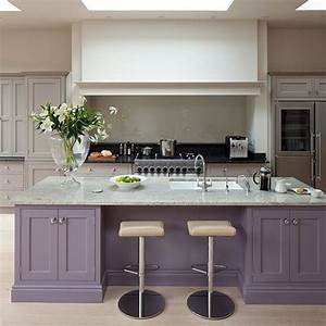 best 25 purple kitchen ideas on pinterest purple With kitchen cabinets lowes with wall art purple