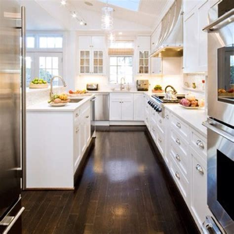 top  ideas  dark wood floors  pinterest grey