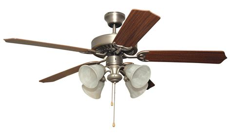menards ceiling fans ideas menards ceiling lights