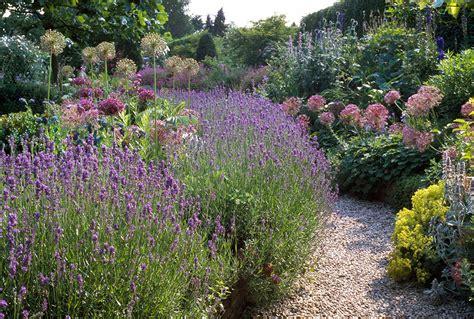 Mediterrane Gartengestaltung Für Gärten In Unna, Kamen