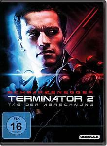 Blutlinie Tag Der Abrechnung : terminator 2 tag der abrechnung dvd filme world of games ~ Themetempest.com Abrechnung