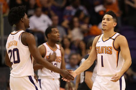 The official facebook of the phoenix suns. NBA Week in Review: The Phoenix Suns retire from the NBA