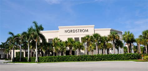 nordstrom rack sarasota nordstrom in florida leather sandals