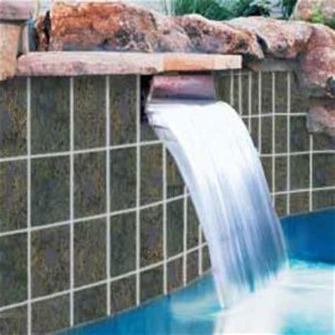 national pool tile verona 6x6 series pool tile boticas