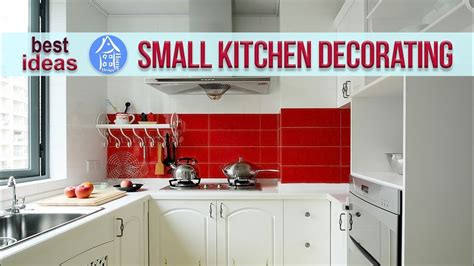 decorating ideas for small kitchen space kitchen design ideas for small spaces 2017 small kitchen