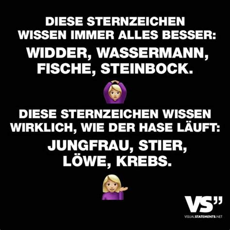 Sternzeichen Stier Und Widder by 38 Besten Sternzeichen Bilder Auf Astrologie