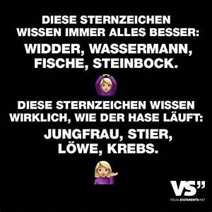 Steinbock Und Jungfrau : pin auf sternzeichen ~ A.2002-acura-tl-radio.info Haus und Dekorationen