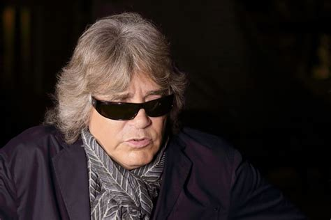 jose feliciano hotel california top 10 most romantic ballad singers in latin music
