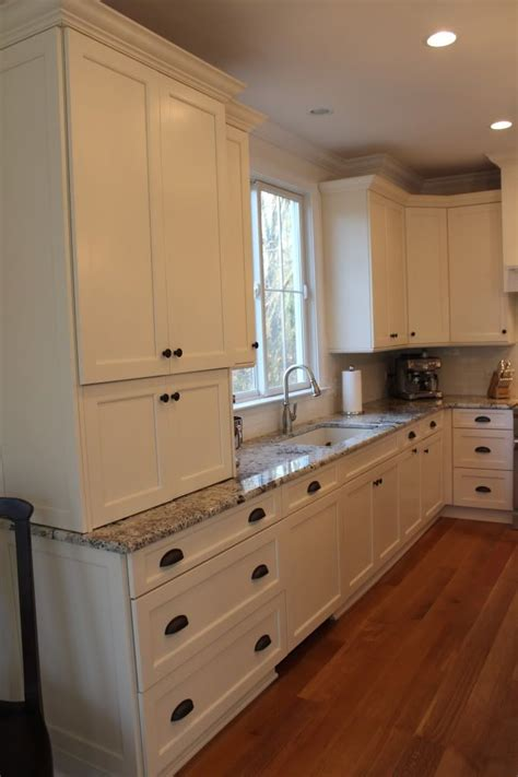 pin  fav kitchens