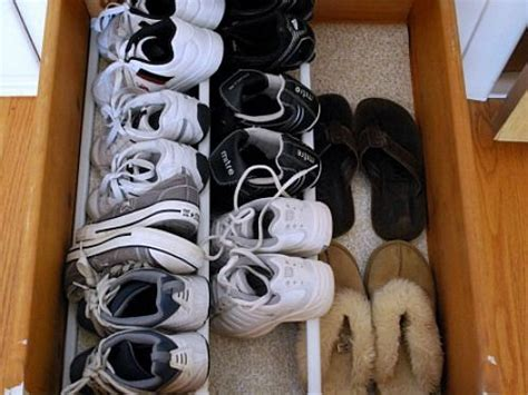 shoe tidy ideas best 20 shoe tidy ideas on pinterest hanging shoe storage radiators and storage one