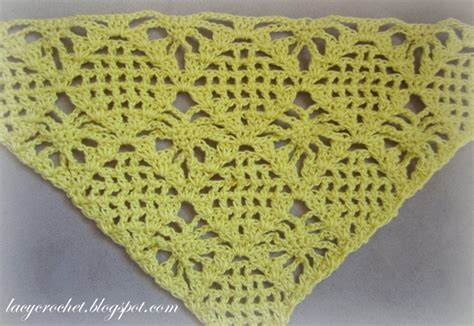 crochet stitch patterns lacy crochet crochet stitch patterns