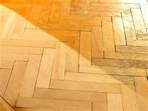 parquet doussie wikipedia prix horaire artisan a dunkerque With parquet wikipedia