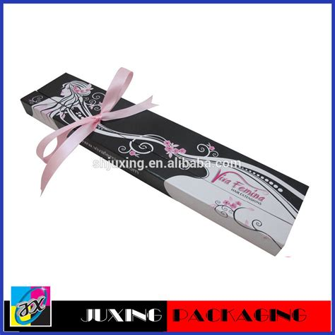 sale exquisite packaging for hair extensions buy packaging for hair extensions custom