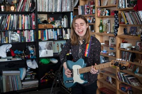 tiny desk concert tickets 1000 images about npr music tiny desk concerts on