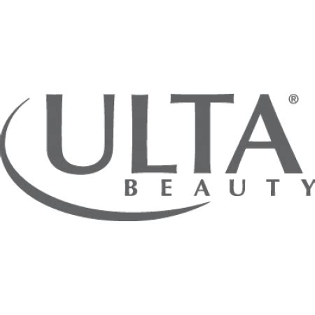 ulta beauty friendly center