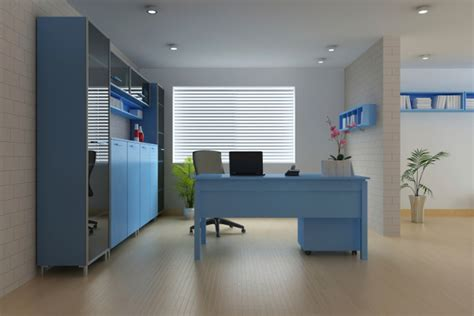 relaxing office paint colors house design and office