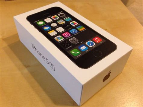 where to sell iphone sell iphone boxes stuffed with play doh get arrested
