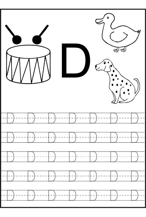 kids activity tracing images  pinterest