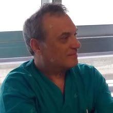 Centro Medico Banchette Dott Roberto Rizzi Gastroenterologo Epatologo