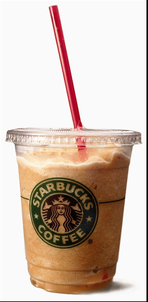 The best whole bean coffee: Chicago woman sues Starbucks for $5 million over amount of ice in cold drinks - Chicago Tribune