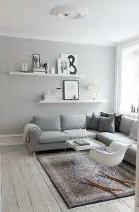 modernes wohnzimmer grau 120 wohnzimmer wandgestaltung ideen archzine net