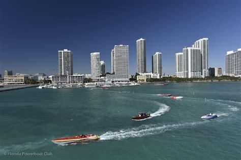 Boat Club Miami Fl by Miami Boat Show Run Begins Today Florida