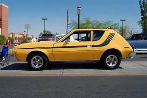 1976 AMC Gremlin - Overview - CarGurus
