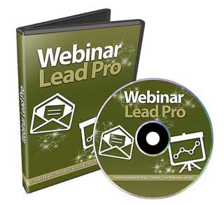 Home Designer Pro Webinar by Webinar Lead Pro Create High Converting Lead Pages Like