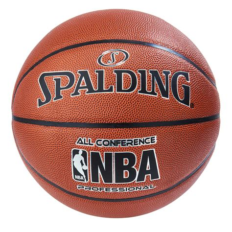spalding nba  conference professional basketball