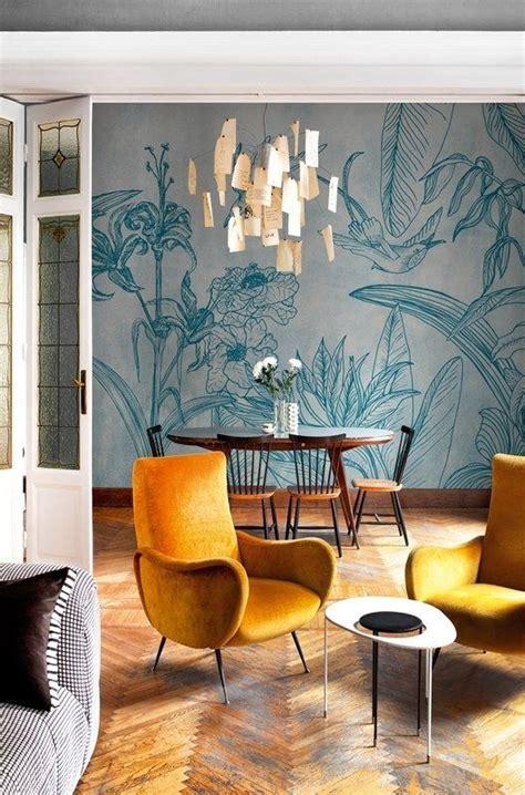 Innenarchitektur Inspirationen Und Ideen  Suchen Sie Nach