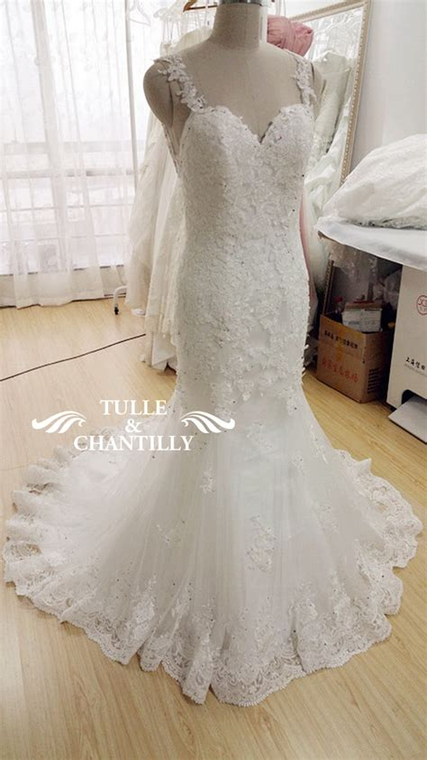 design your own wedding dress design your own wedding dress delicate customized