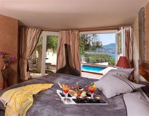 les plus belles chambres d hotel les 6 plus belles chambres d 39 hôtels avec piscine privée