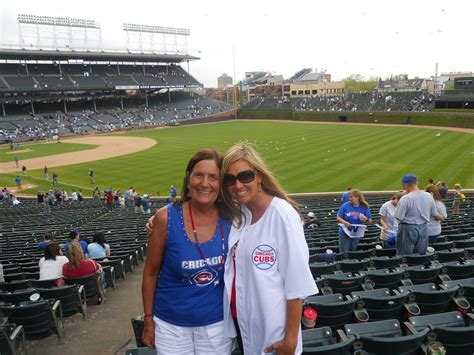 deco chicago cubs game   girls