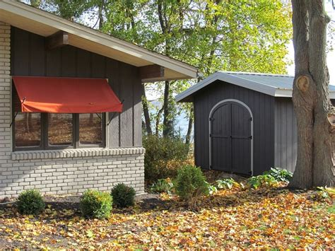 17 best images about storage sheds woodtex on pinterest