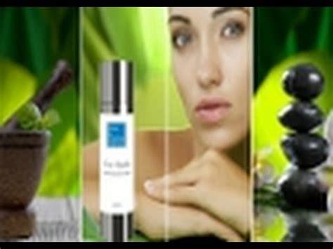 rosacea natürlich behandeln rosacea und couperose nat 252 rlich und wirksam behandeln cure vegetale