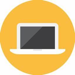 Financier je iPad, iPhone, Mac of andere aankoop bij