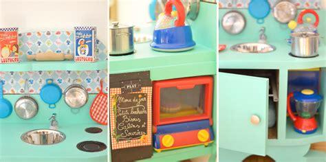 diy cuisine enfant diy une cuisine enfant en bois 224 fabriquer 224 partir de
