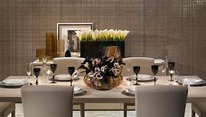 Fendi Casa D U00e9cor  Accessories By Luxury Living Group