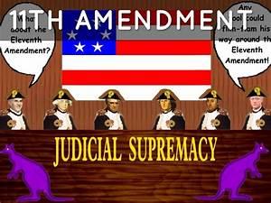 12 11TH AMENDMENT 12th | Clipart Panda - Free Clipart Images