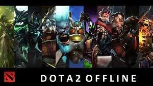 download pc games dota 2 offline 2015 full version free pc games download