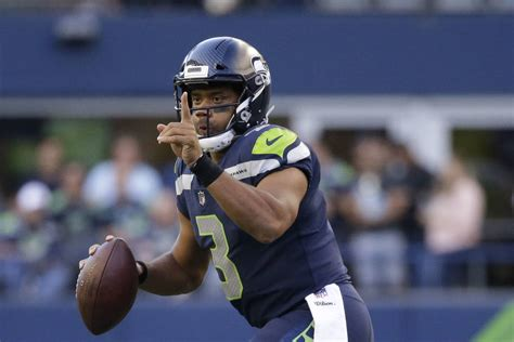 seattle seahawks issues wont  exposed  weak nfc west