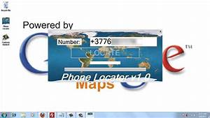 Free Telephone Location : trace phone number location free friendly software can help youtube ~ Maxctalentgroup.com Avis de Voitures