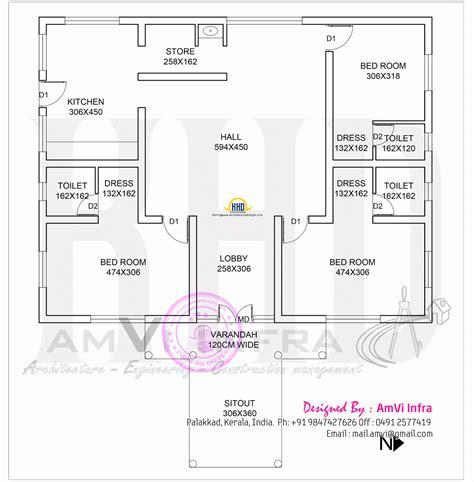 draw a floor plan create your own floor plan