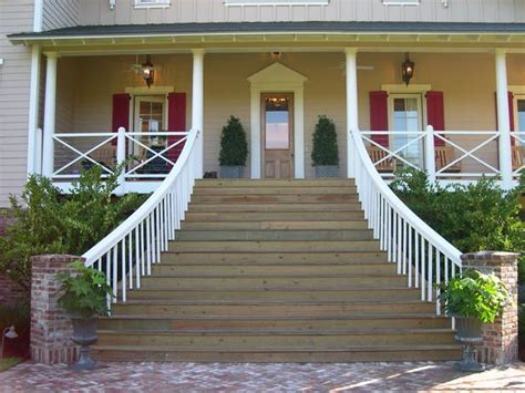 front porch steps front porch steps best 25 ideas on 10 teamns info