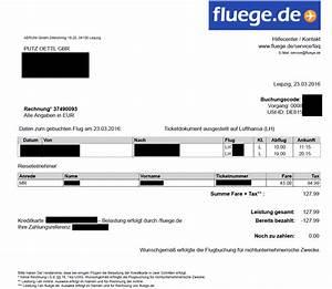 Babykleidung Auf Rechnung : fehlende umsatzsteuer bei rechnungen ~ Themetempest.com Abrechnung