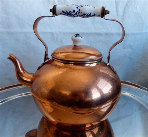 Kitchen Living Tea Kettle by 25 Best Kitchen Dining Products Images On