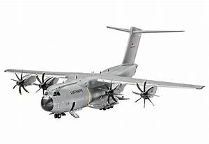 Ausrangierte Flugzeuge Kaufen : revell modellbausatz flugzeug airbus a400m atlas 1 144 online kaufen otto ~ Sanjose-hotels-ca.com Haus und Dekorationen